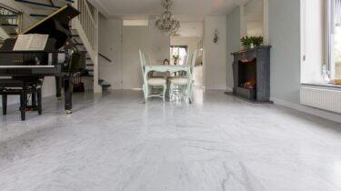 Bianco-Carrara Type C