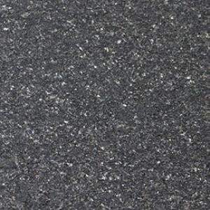 Silver-Galaxy-Gezoet