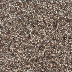 Terrazzo-Stone-Bruin