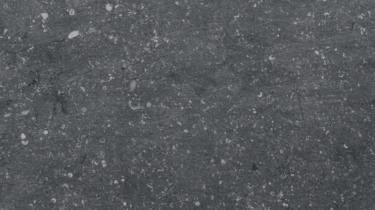 belgisch-hardsteen-grijs-geschuurd