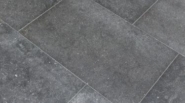belgisch-hardsteen-silk