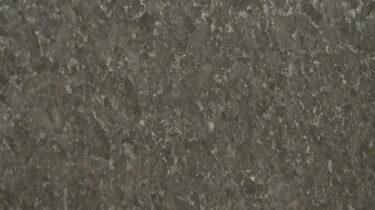 black-pearl-gepolijst