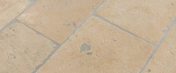 bourgondische-dallen-beige-provence