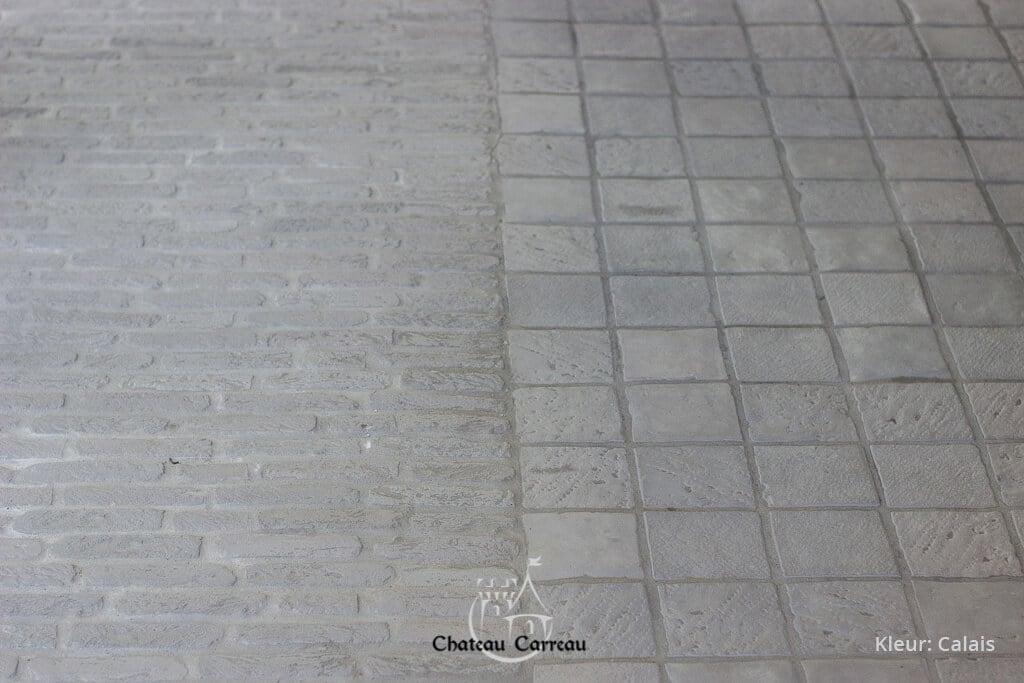 chateau-carreau-plavuisjes