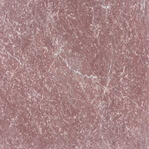 Efesus Stone Marmer Bordeaux close up