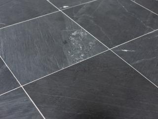 Titanio Satinato natuursteen tegels