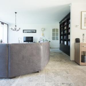 Apulia Grigio