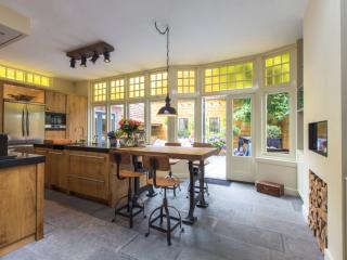 Belgisch Hardsteen Old Country Style Keuken