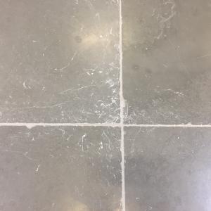 Harappa Grey Close up