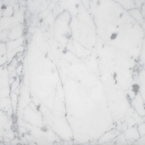 Bianco Carrara Type C Close Up