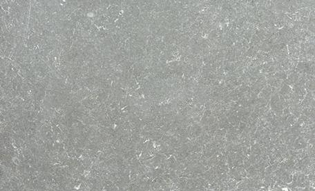 Harappa Grey Close up 3