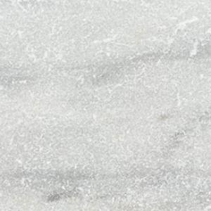 Efesus Stone Marmer Wit close up