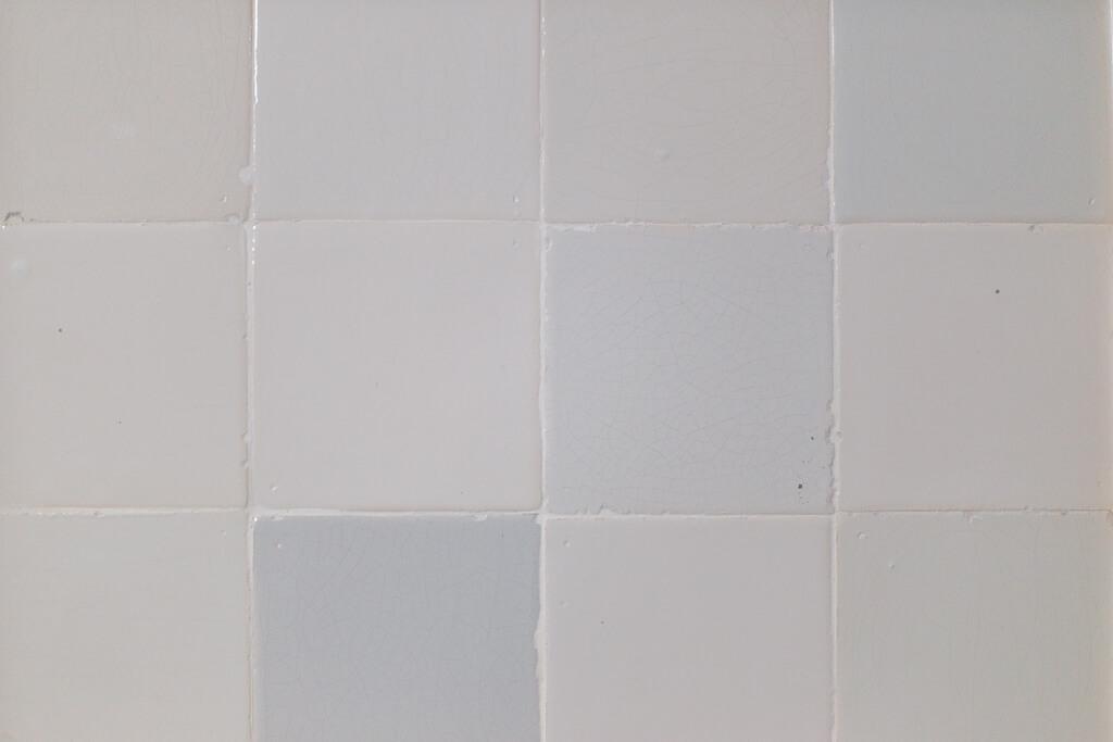 Schippers Tegels Witjes : ≥ friese replica witjes handvorm tegels gratis verzenden