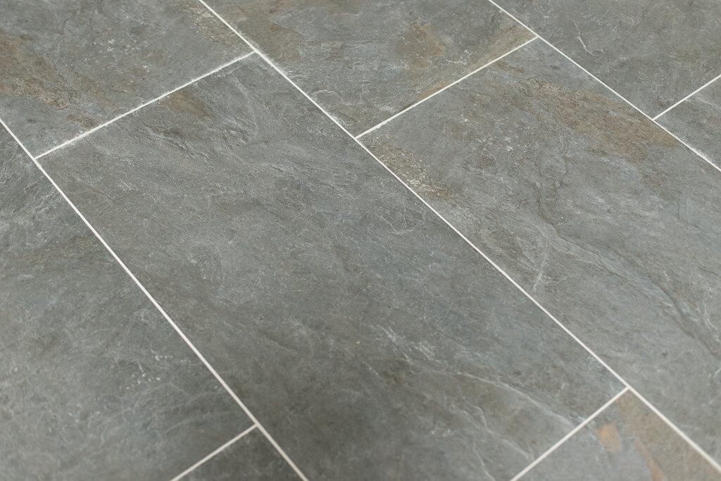 Leisteen Tegels Prijzen : Leisteen look grey keramiek van den heuvel van duuren