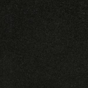Absolute Black Gepolijst