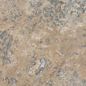 Colosseum Stone Grigio Close up
