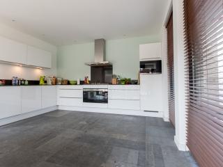 Belgisch Hardsteen Raamzaag Gezaagd Keuken