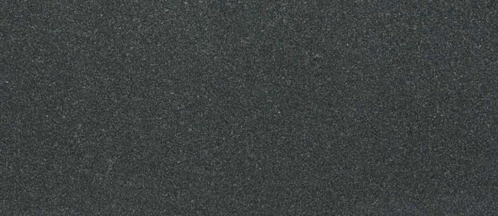 Nero Impala Dark Leather Finish close up