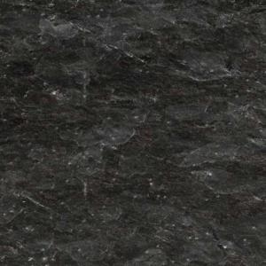 Noorse Leisteen Zwart Breukruw close up
