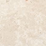 Perlato Marmer Gezoet marmer tegels
