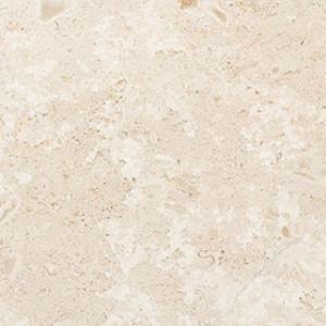 Perlato Olimpo Type C Gezoet