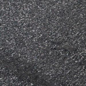 Silver Galaxy Graniet Structuur