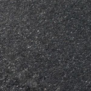 Silver Galaxy Graniet