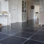 """Harappa Stone Black """"Anticato"""" 60x60x1,5 cm"""