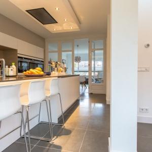 Harappa Stone Grey Anticato keuken