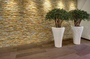 Dikte Natuursteen Tegels : Natuursteen verwerken van den heuvel & van duuren