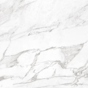 Bianco Carrara Keramiek Close Up