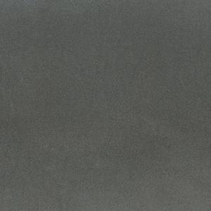 Serena Orientale Gezoet Close Up van structuur