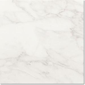 Bianco Carrara Keramiek Close Up foto