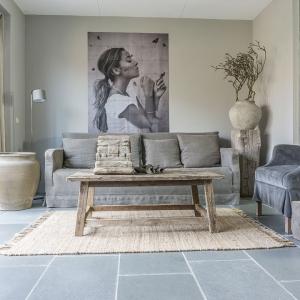 Cottage Stone Grey
