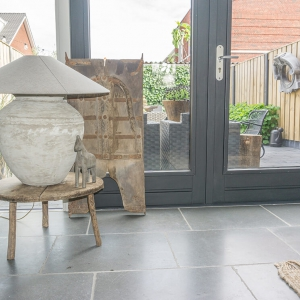 Cottage Stone Grey