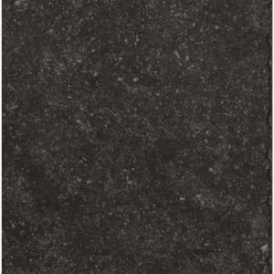Belgisch Hardsteen Look Getrommeld 60x60cm