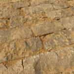 Franse Kalksteen Cobblestones