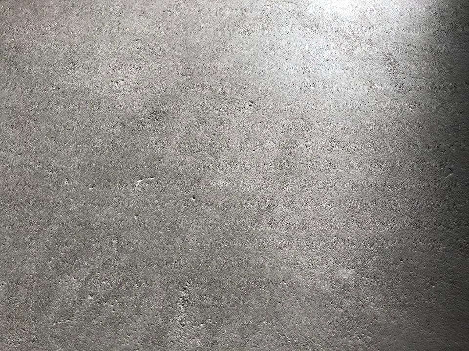 Marokkaanse Grijze Kalksteen Handgeschuurd Strak Gezaagd tegel