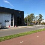 van-den-heuvel-van-duuren-natuursteen-showroom