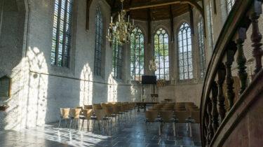 Kloosterdallen Antiek Verouderd (11)