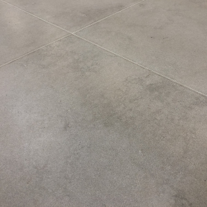 Amoreira Sabbiato Natuursteen tegels
