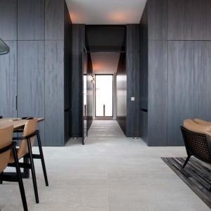 Amoreira Sabbiato kalksteen vloertegels