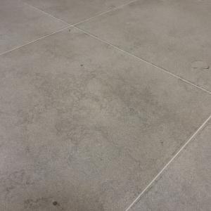 Amoreira Sabbiato Kalksteen tegels