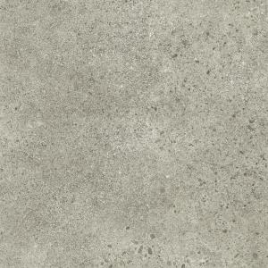 Ash Grey structuur