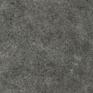 Basalt Grey Structuur