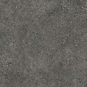 Basalt Grey Close up