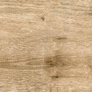 Keramisch Parket Frans Eiken plank