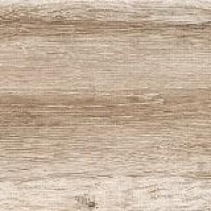 Keramisch Parket Licht Eiken plank