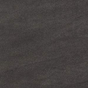 Neolith Basalt Black Close up