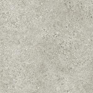 Warm Grey betonlook